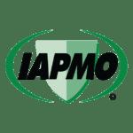 IAPMO Reports