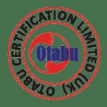 Otabu Certification Limited (UK)
