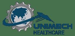 Unimech Healthcare